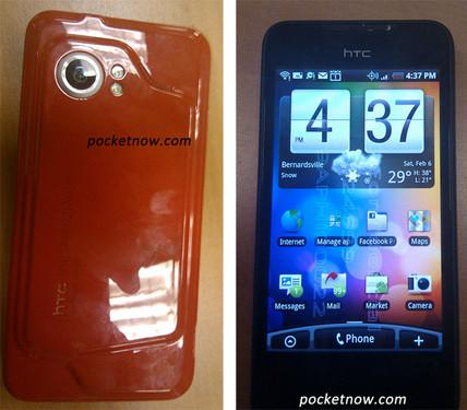 htc incredible user manual leaked detailed specs included rh theunlockr com manuel htc incredible s htc incredible 2 manual
