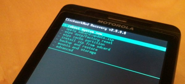 Android data recovery app software free download - Asoftech