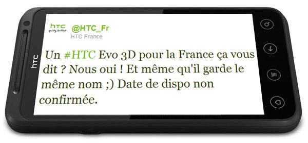 htc-evo-3d-france