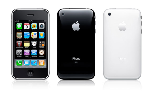 at t unlock iphone 5 apple iphone 3gs specifications 5979