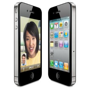 Купить смартфон Apple iPhone 4 в Москве дешево продажа