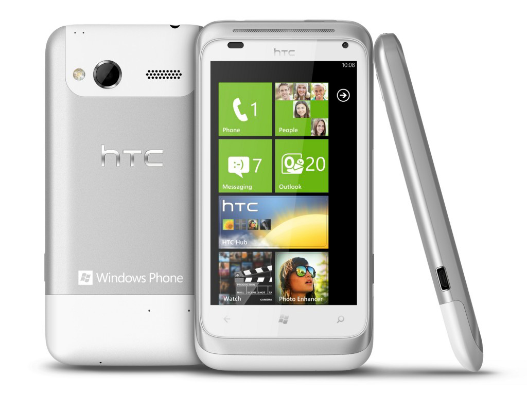 confirmed november 2nd launch date for t mobile htc radar 4g