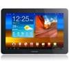 Samsung Galaxy Tab 10.1 ROMs