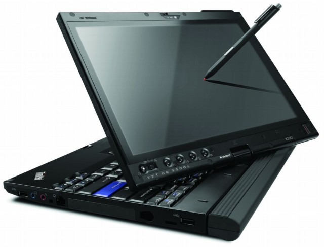 lenovo-thinkpad-x200-tablet_4a