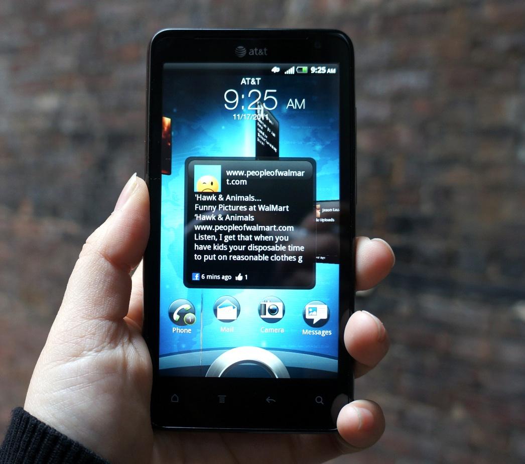 Телефон поддержки алтел 4g