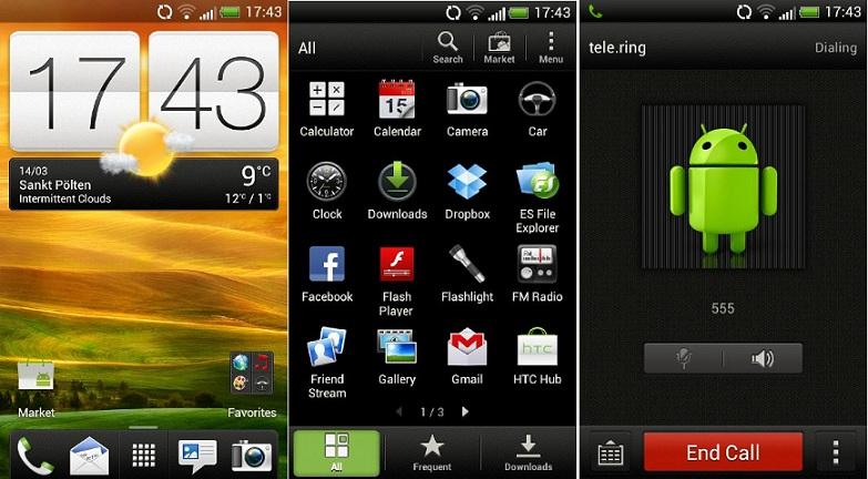 прошивка андроид 4.1.1 скачать бесплатно на русском языке для телефона