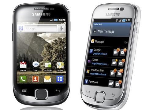 S5670DDKT3 ROM