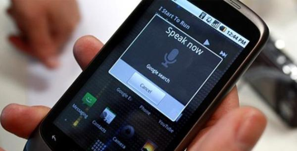 Apple Music's Android app adds voice search and social ...