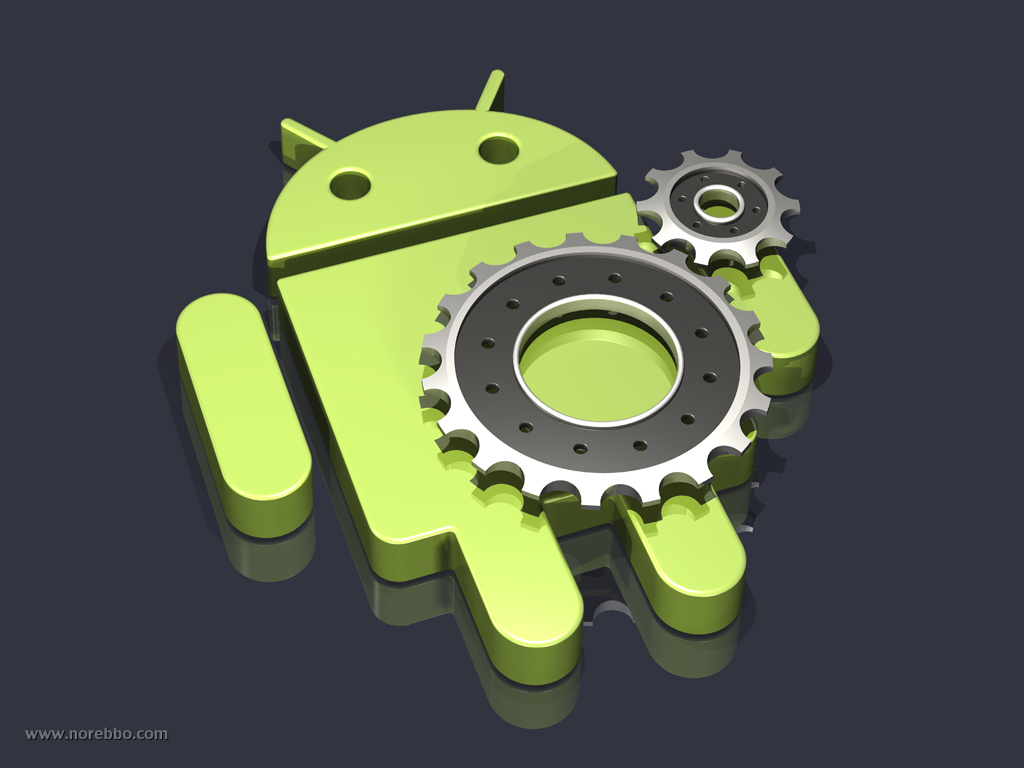 How To Change The Launcher On An Android Phone