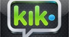 kik-messenger-logo_2