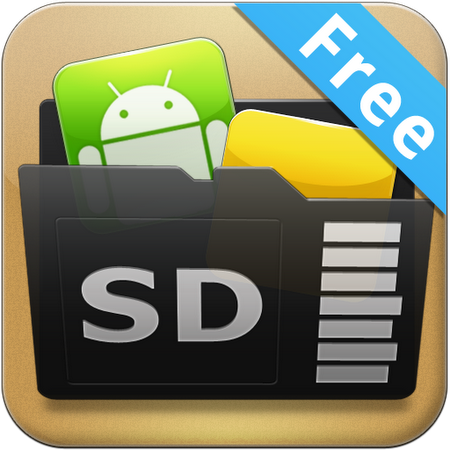 How to Move Apps to SD Card on your Android Phone