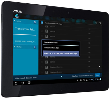 How to Root Asus Transformer TF300T