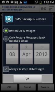 SMS-Backup-Restore-5