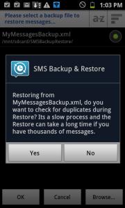 SMS-Backup-Restore-6