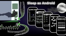 Sleep Android