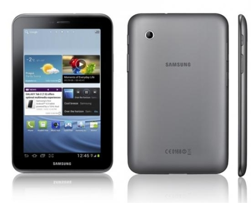 samsung galaxy tab s android 7 firmware
