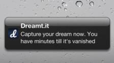 dreamt it1