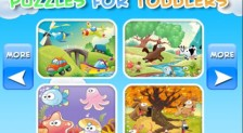 puzzles for kids6