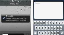 screen-shot-2012-06-08-at-3-09-06-pm2