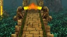 temple run2