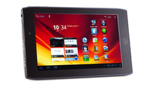 Acer Iconia A100 ROMs