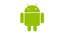 Android How To's