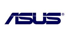 Asus ROMs