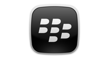 Blackberry How To's