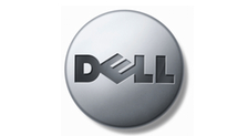Dell How To's