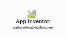 App Inventor How To's