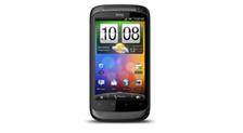 HTC Desire S ROMs
