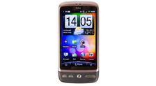 HTC Desire ROMs