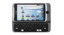 HTC G2 / Desire Z ROMs