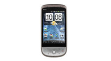 HTC Hero (Sprint) ROMs