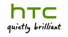HTC ROMs