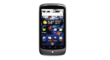 HTC Nexus One ROMs
