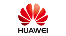 Huawei How To's