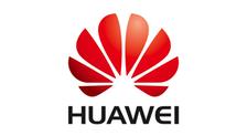 Huawei ROMs