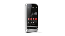 Huawei u8120 How To's