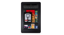 Amazon Kindle Fire ROMs
