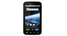 Motorola Atrix ROMs