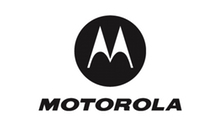 Motorola How To's