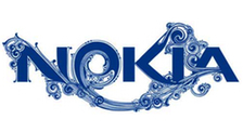 Nokia How To's