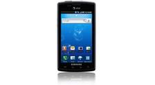 Samsung Captivate ROMs