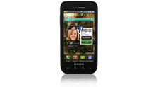 Samsung Fascinate ROMs