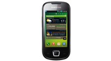 Samsung Galaxy 3 ROMs