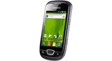 Samsung Galaxy Mini ROMs
