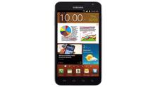 Samsung Galaxy Note (AT&T) ROMs