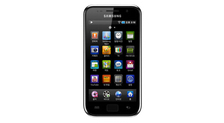 Samsung Galaxy Player ROMs