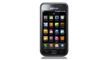 Samsung Galaxy S ROMs